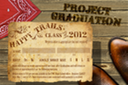 ProjectGraduationInvitation